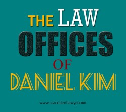 The Law Offices of Daniel Kim, Anaheim