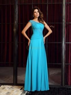 Cheap Formal Dresses Australia Online | Forever New Dresses – Bonnyin.com.au