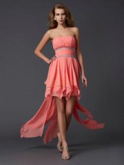 Cocktail Dresses Australia, Cheap Party Gowns for Girls Online – Bonnyin.com.au
