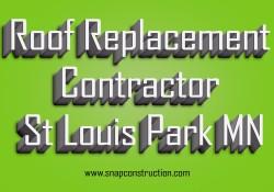 Twin Cities Roofing Contractors