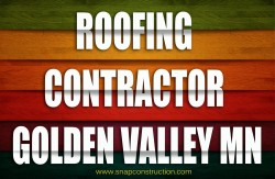 Twin Cities Roofing Reviews