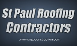 Roofing Contractors Golden Valley MN