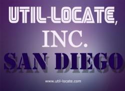 Util-Locate
