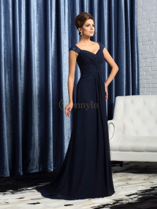 Cheap Mother of the Bride Dresses 2018 Online South Africa – Bonnyin.co.za