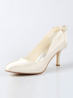 Cheap Wedding Shoes, Bridal Shoes NZ Online – DreamyDress