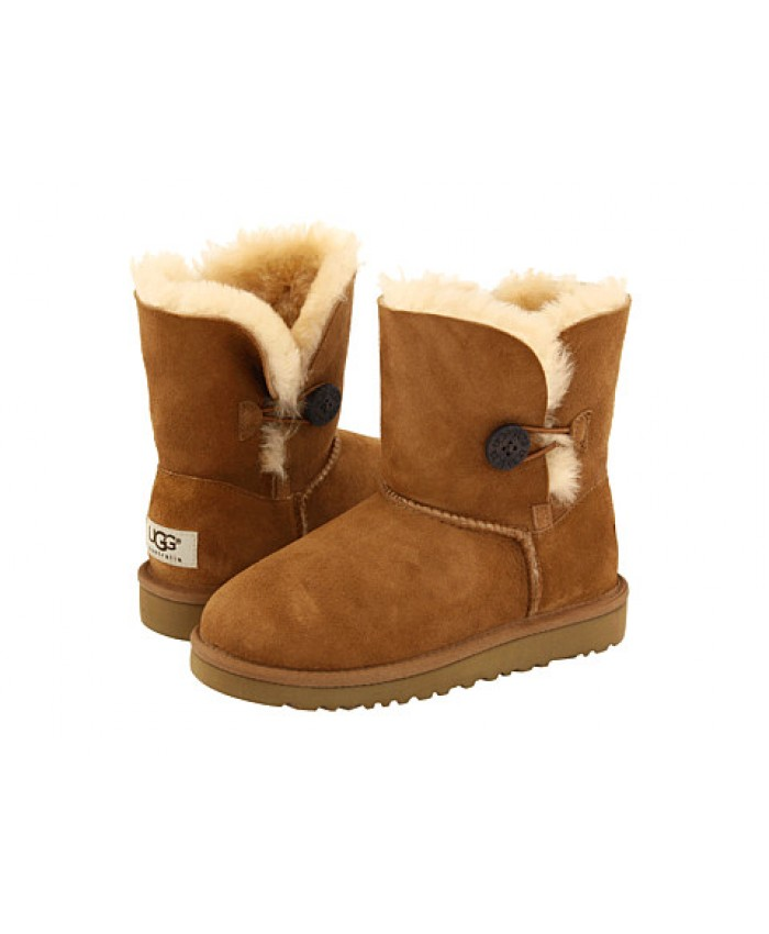 cheap ugg boots for sale uk
