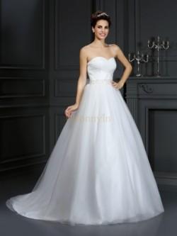 Wedding Dresses South Africa, Cheap Bridal Dresses Online Sales – Bonnyin.co.za