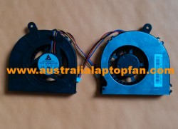 ASUS EeeBox PC EB1012 EB1012P Series Laptop CPU Fan [ASUS EeeBox PC EB1012 EB1012P] – AU$28.99