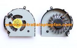 HP Pavilion 14-D000 Series Laptop CPU Fan [HP Pavilion 14-D000 Series] – AU$33.99