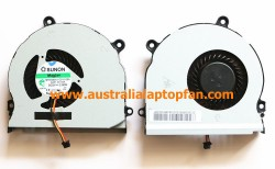 SAMSUNG NP355E5C Series Laptop CPU Fan [SAMSUNG NP355E5C Series Laptop] – AU$30.99