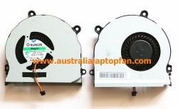 SAMSUNG NP355E5C Series Laptop CPU Fan [SAMSUNG NP355E5C Series Laptop] – AU$30.99