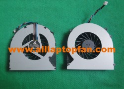 Toshiba Satellite C55-A5182 Laptop CPU Cooling Fan [Toshiba Satellite C55-A5182 Fan] – $25.00
