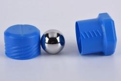 http://jp.cobaltalloy.net