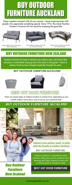 Buy Best Sofa Bed Auckland