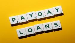 LoanCreds