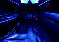 limo rentals in jacksonville fl