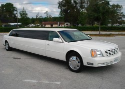 party bus rentals jacksonville fl