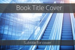 Ebook Template submits that await download