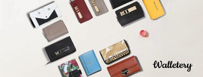 Branded Wallets For Mens Online