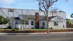 dot physical San Diego | call us 619-420-4246