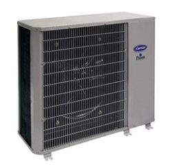 Freezing Mechanical Commercial AC Company