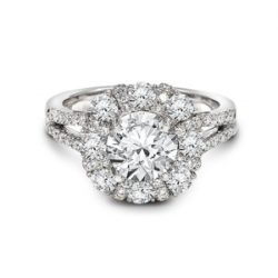 Engagement Rings Great Neck