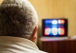mobdro tv