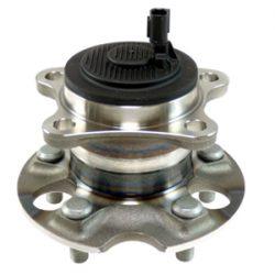 The best Japan Cars wheel hub bearing factory-LI YI Bearing