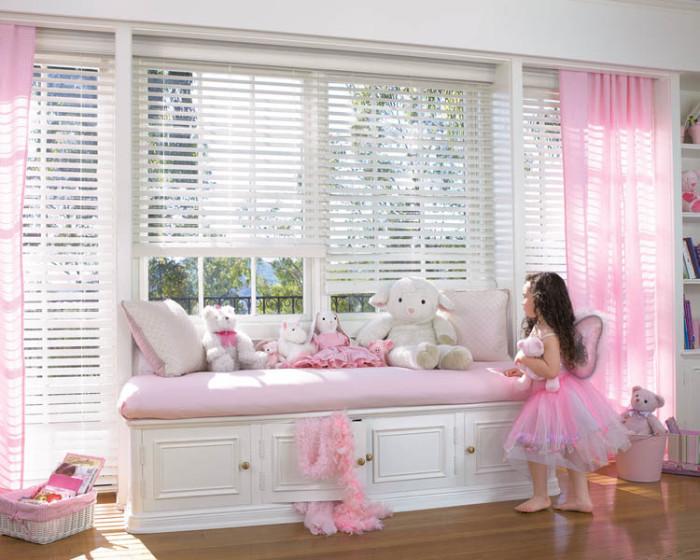 Window Treatments Sherman Oaks