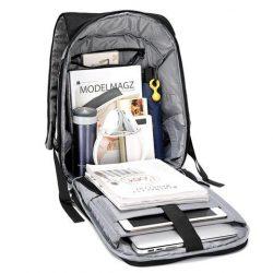 Anti Theft Backpack Original