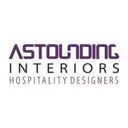 astounding_interiors   We are a team of professionals delive…   Flickr