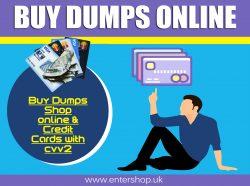 u can find best dumps vendor in credit card dumps forum.More Links: https://www.intensedebate.co ...