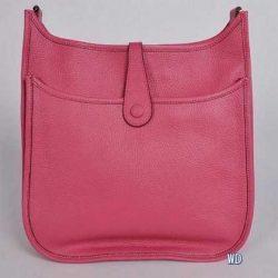 Hermes Picotin Herpicot Bag Grey Online Store hermesscarvessale.com
