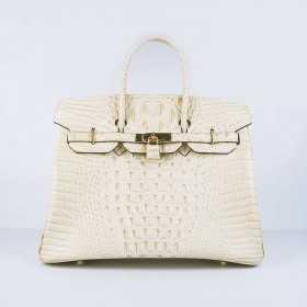 Hermes Togo Leather Wallet Dark Blue Outlet Online hermes-birkinbags.com