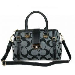 Coach Only $119 Value Spree Factory Outlet Store coach-outletonline.name
