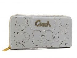 Coach Combination Meals Classic DKI614 coach-factoryoutlet.name