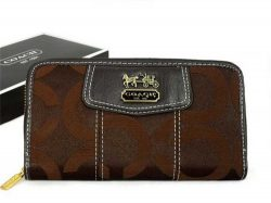 Coach Wallets RBD346 coach-factoryoutlet.name