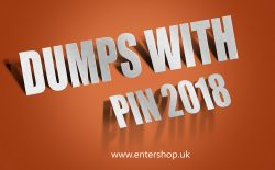 e to cash out the money. buy dumps with pin online shop to get easy money. In dumps with pin you ...