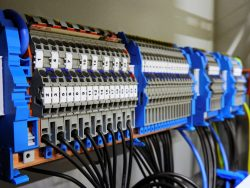 Electrical Contractors In Indianapolis