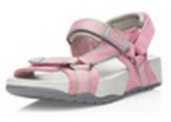 Fitflop Shoes Women Sale,Cheap Womens Fitflops Clearance