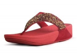 Fitflops Clearance Official Site
