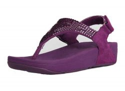 Fitflop Womens Walkstar 3 Lightyellow Shoes Store fitflopssaleclearanceuk.name