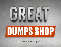 dumps shop