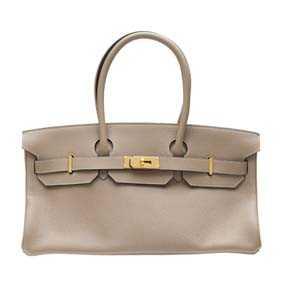 Hermes Quizz Belts In Grey Crocodile Leather With Silver Diamond Metal Buckle hermesbelt.us.com
