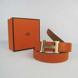 Hermes Steve Clemence Shoulder Bag Outlet Online hermes-handbags.net
