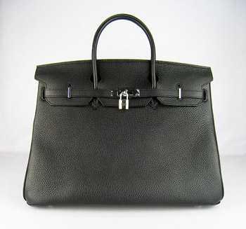 Hermes Bearn Gusset Wallet Red Sale Online High Quality Originals hermesoutlet.name