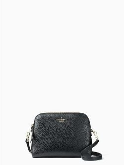 Kate Spade Burgess Court Mini Sima Official kate-spadeoutlet.name