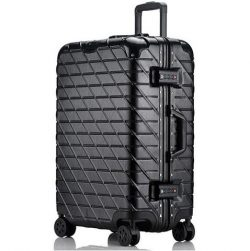 Luggage Bags For Sale