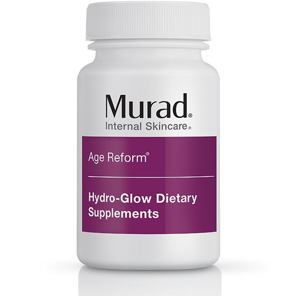 antioxident vitamins