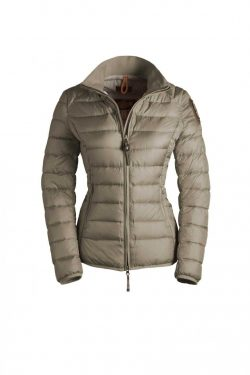 Cheap Parajumpers Leather Jackets For Woman pjsparajumperssale.net